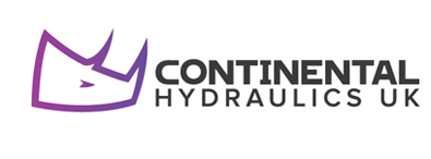 Continental Hydraulics UK Ltd